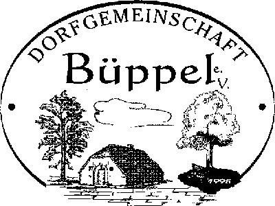Dorfgemeinschaft Büppel